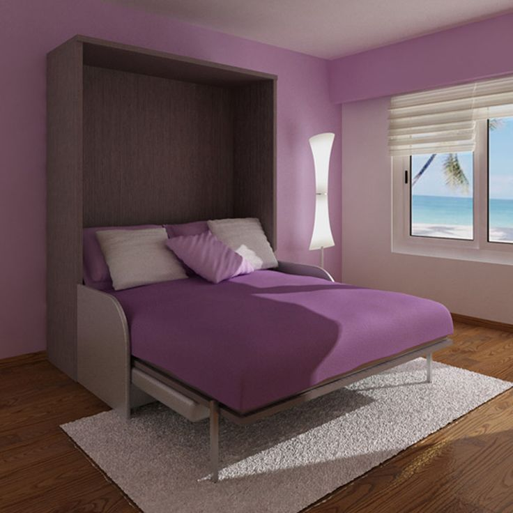 Bedroom Design Ideas Purple Color 133 best room and furniture styles images on pinterest