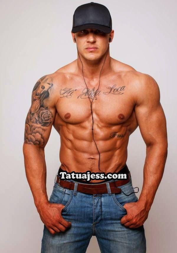 Tatuajes-de-hombres-blanco-y-negro-4.jpg (600×857)