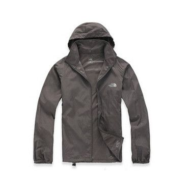 Men & Women Waterproof Windproof Hiking Jacket Camping Jacket Style Fashion Coats Quick-Drying Windbreak Jackets Man 15Colors