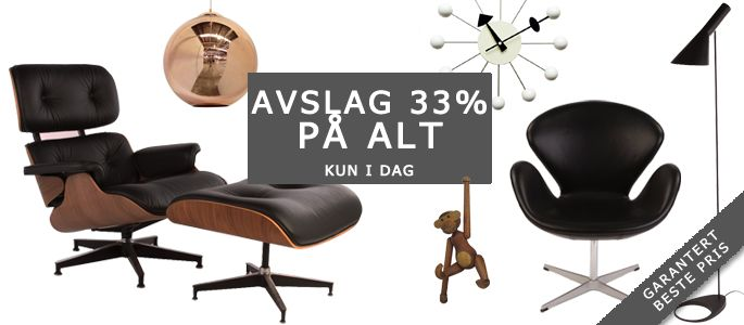 Designmøbler   klassisk design av møbler og innredning fra ikon m ...