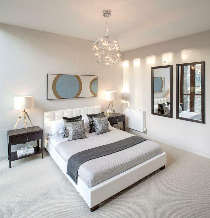 City Apartment, Lambeth, Henley Homes