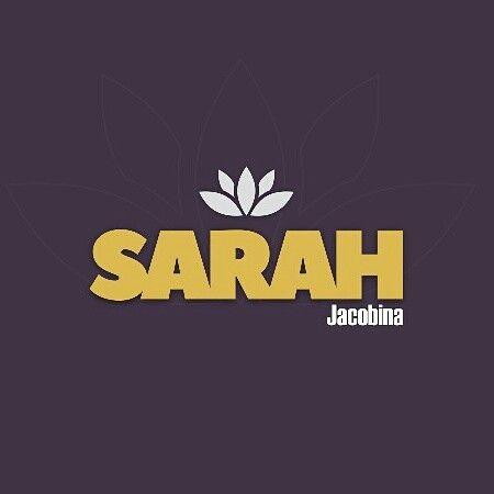 Sarah Jacobina