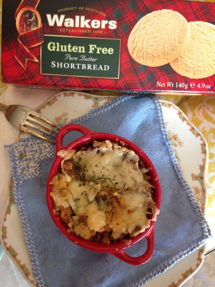 + images about Gluten Free Recipe Exchange on Pinterest | Gluten free ...