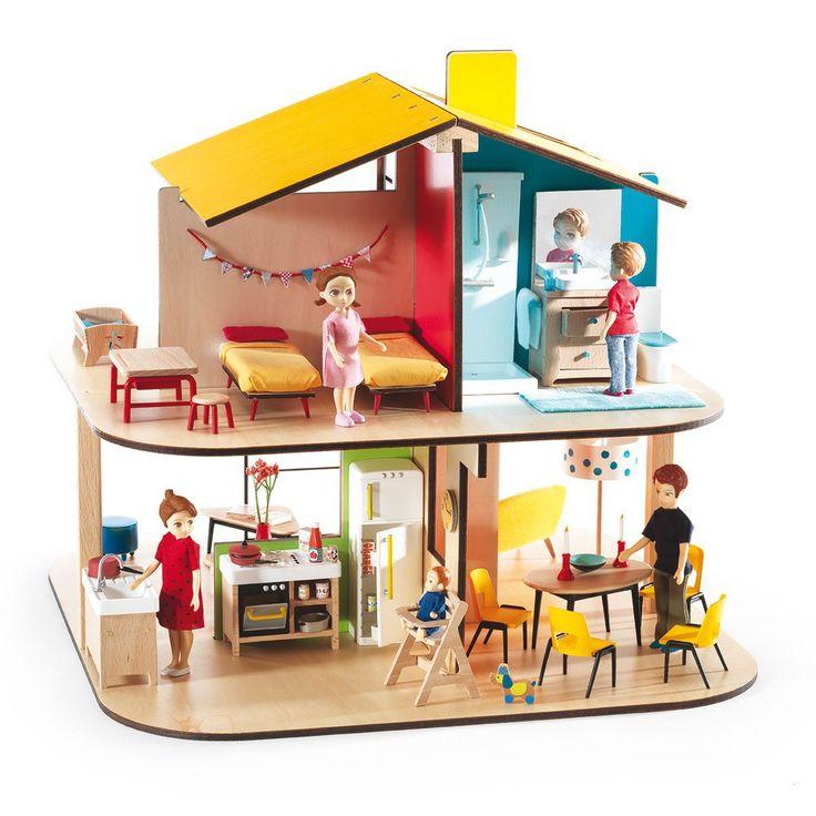Les jouets et jeux pour adolescents - Jouetcom, guide des