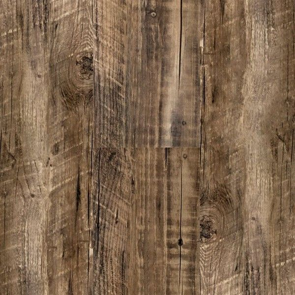 Best 25 vinyl wood flooring ideas on pinterest wood for Where is tranquility flooring made