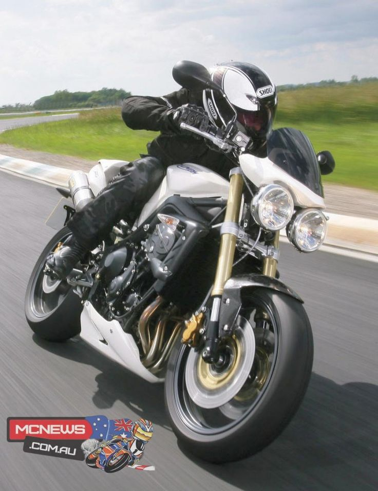 24 best Motorcycle Triumph Street Triple images on Pinterest ... Triumph Sd Triple Wiring Diagram on triumph 650 wiring harness, triumph controller diagram, triumph clutch diagram, triumph chopper wiring for, triumph frame diagram, triumph parts diagram, battery diagram,