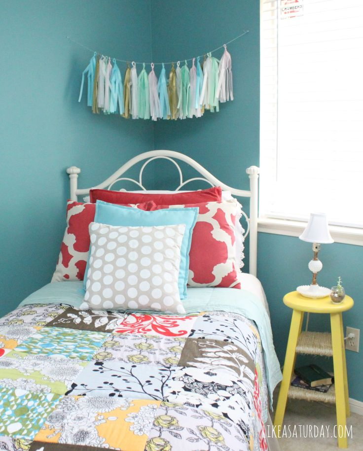 133 best DIY: All Things Interior Design images on Pinterest ...