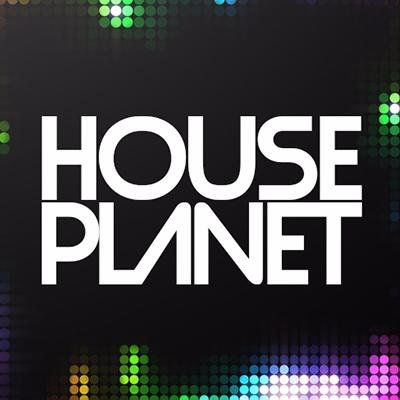 HousePlanet.DJ  @HousePlanet Miami IDMA 2010 & 2011 Nominee for Best Electronic Dance Music News Website - House, Trance, Progressive, Techno http://www.facebook.com/houseplanetdj    Worldwide houseplanet.dj
