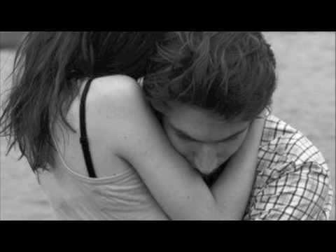 '' Abrazame '' (poemas de amor)(camila) - YouTube
