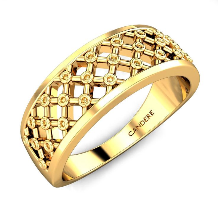 18 best Gold Bands Rings Women images on Pinterest | Diamond ...