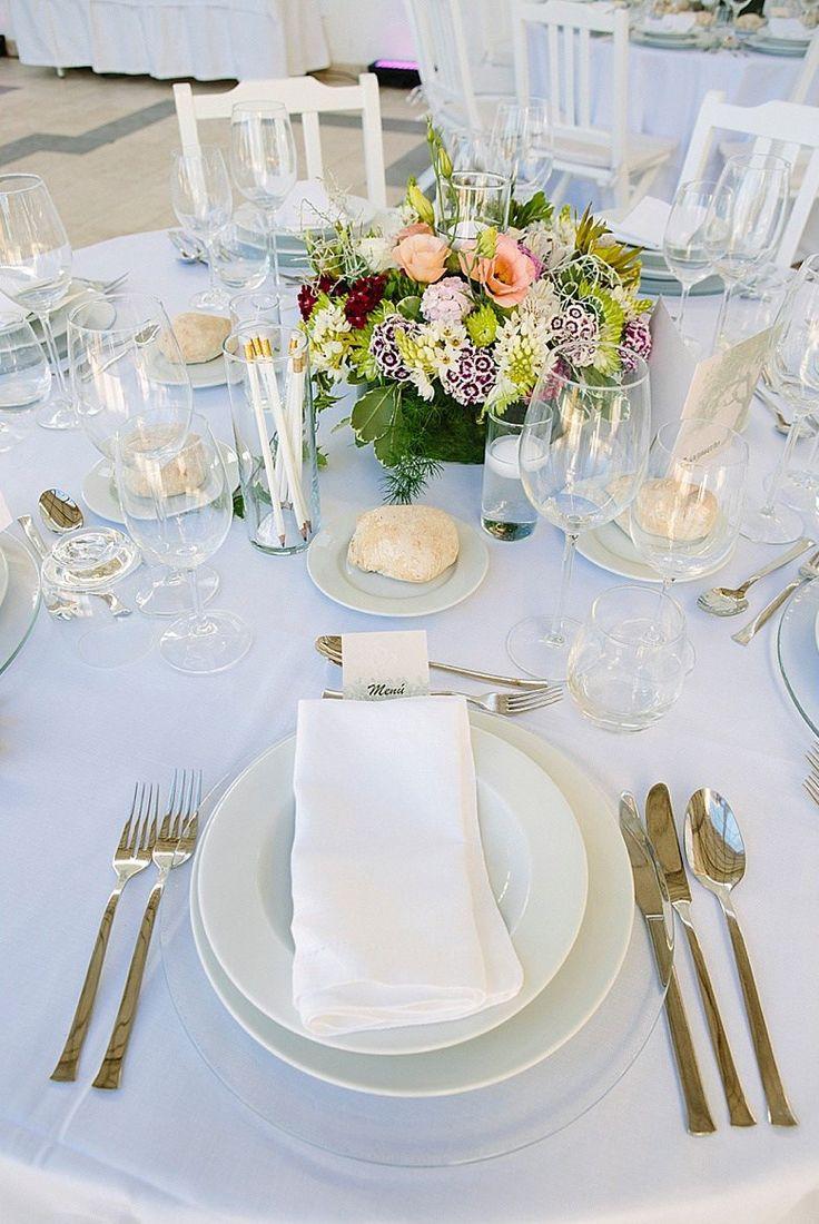 Wedding Details   #wedding #weddingdecoration #weddingideas #weddinginspiration #greenandwhite