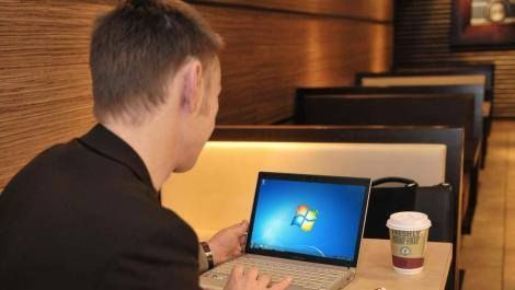 How to uninstall Windows 10 and revert back to Windows 7 or Windows 8.1 -> http://www.techradar.com/1325555  While Windows 10 is a great operating system it won't be for everyone and you may find that you don't like the new operating system and want to revert back to Windows 7 or Windows 8.1 by uninstalling Windows 10 and downgrading to your previous version of Windows.  The good news is that this downgrading process is pretty straight forward especially if you've recently upgraded to…