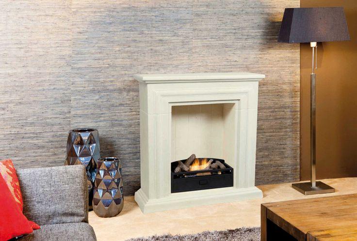 die besten 25 bioethanol kaufen ideen auf pinterest bioethanol kamin moderne elektrische. Black Bedroom Furniture Sets. Home Design Ideas