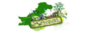 Happy Independence Day Pakistan Facebook Cover Pages, Independence Day Pakistan Facebook Covers, Pakistan Independence Day Facebook Covers, Independence Day Pakistan Facebook Cover pages, Happy Independence Day Pakistan Facebook Covers images, Happy Independence Day Pakistan Facebook Images, Happy Independence Day Pakistan Facebook status images, Happy Independence Day Pakistan images for Facebook Covers,Independence Day Pakistan Facebook Cover images,