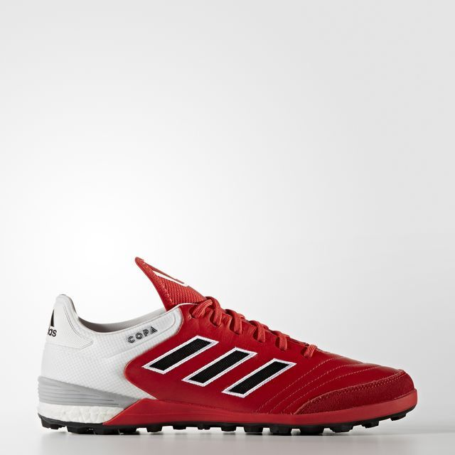 adidas - Copa Tango 17.1 Turf Shoes
