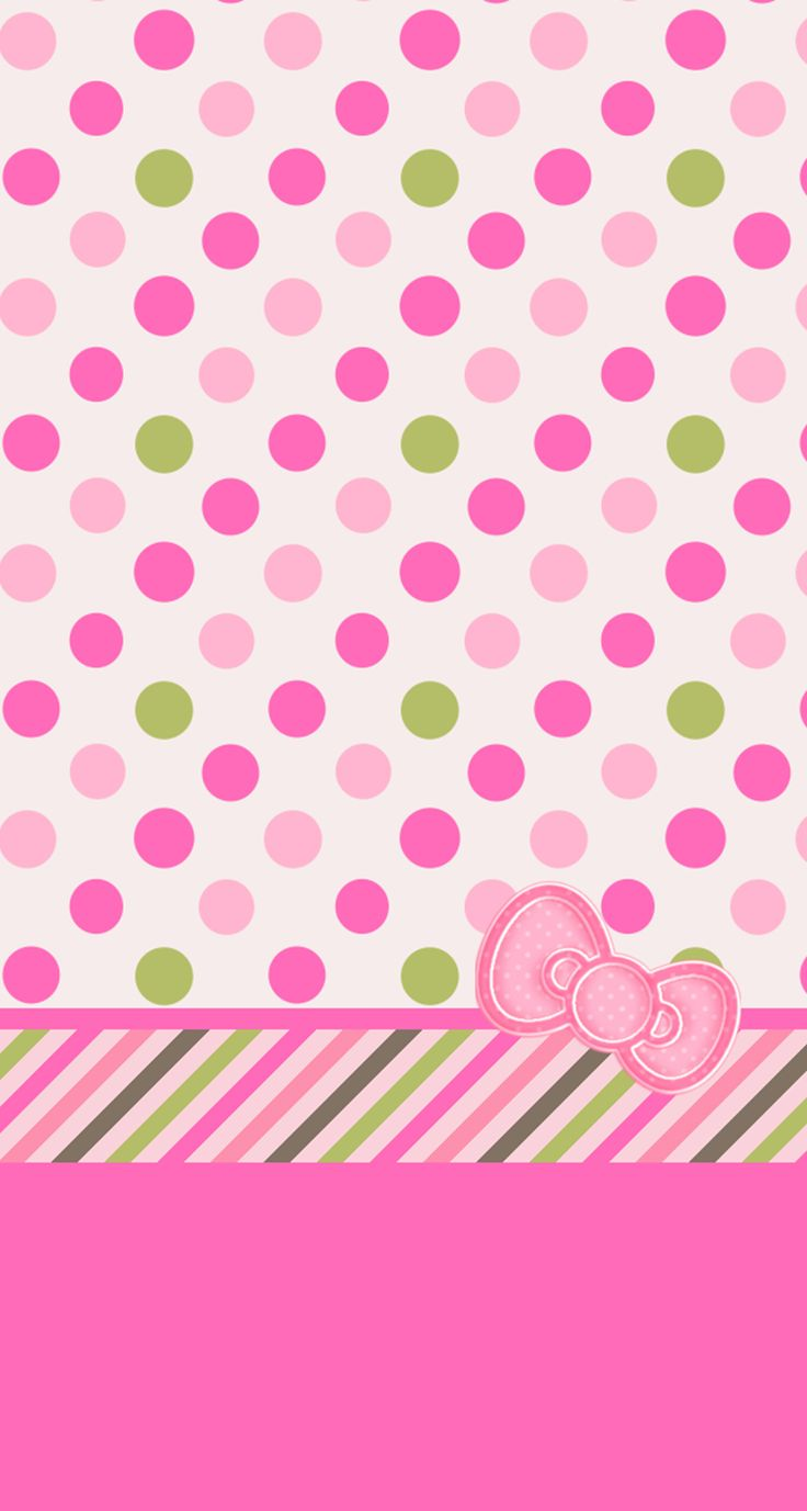 Most Inspiring Wallpaper Hello Kitty Ribbon - f82c811fc092626052bb71ed22f23ab6--s-wallpaper-backgrounds-wallpapers  Graphic_38607.jpg