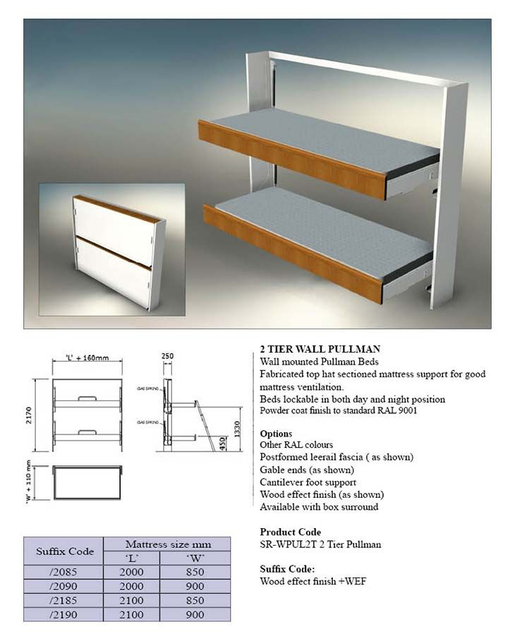 Murphy Bed Nfm: 1000+ Images About Wall Bed Systems On Pinterest