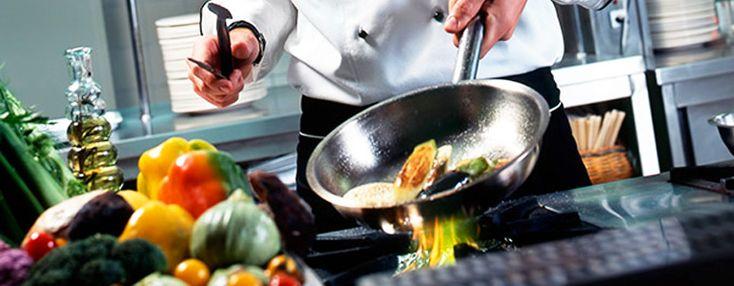 Les valeurs sures de la gastronomie lyonnaise #gastronomie #lyonnaise #lyon #bocuse #lyonresto