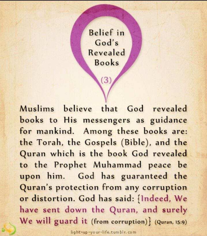 Barack Obama religion conspiracy theories