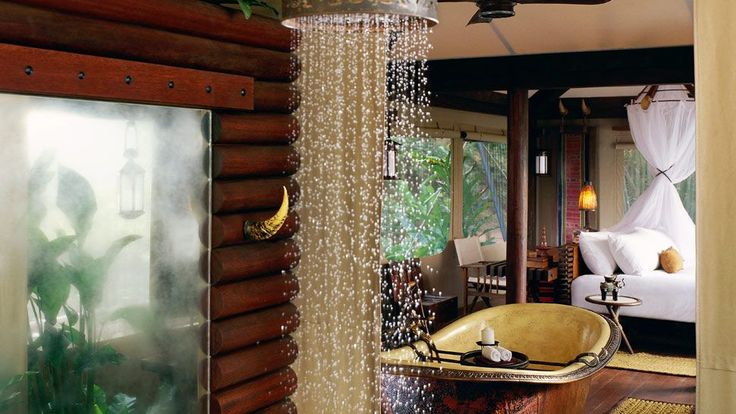 Thailand Hotels