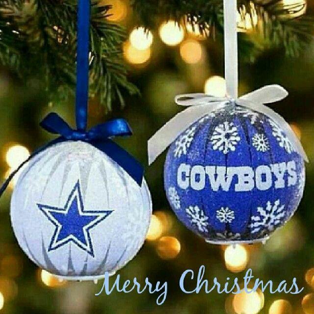 Merry christmas everyone pinterest - Dallas cowboys merry christmas images ...