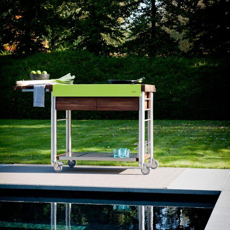38 best modern trellis images on pinterest architecture for Piani di progettazione cabana