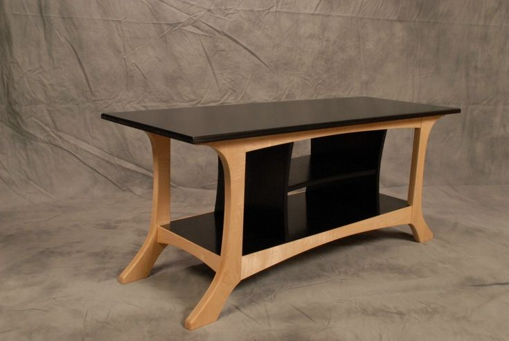1000 images about diy woodworking woodworking plans for for Diy tv table plans