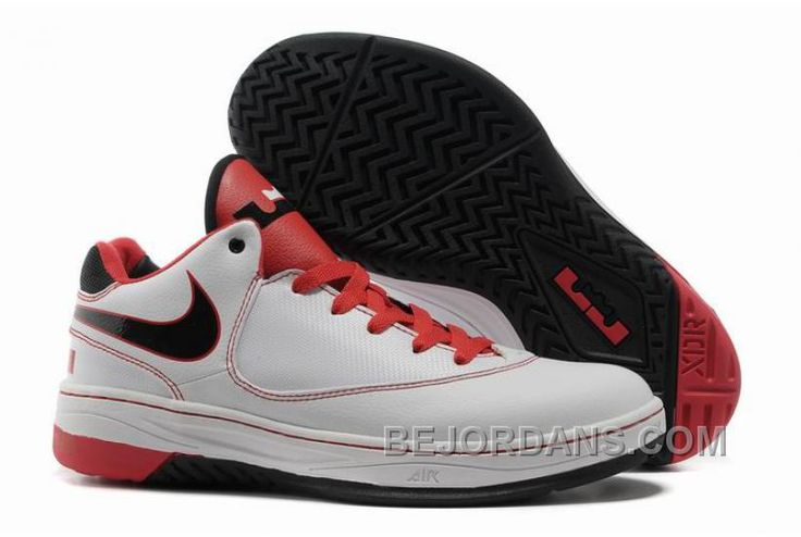 http://www.bejordans.com/60off-big-discount-854215623-nike-lebron-10-mid-top-white-black-red.html 60%OFF! BIG DISCOUNT! 854-215623 NIKE LEBRON 10 MID TOP WHITE BLACK RED Only $80.00 , Free Shipping!