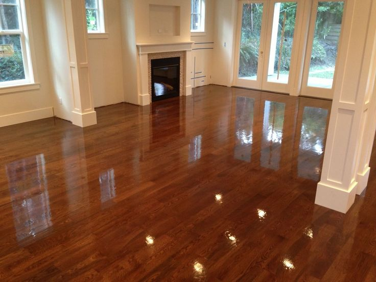Beautiful Fake Wood Flooring | Interior : Staggering Laminate Wood Flooring Ideas Red  . Design Ideas