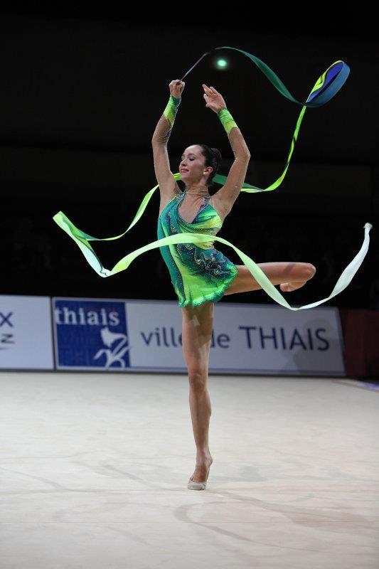 Neta Rivkin