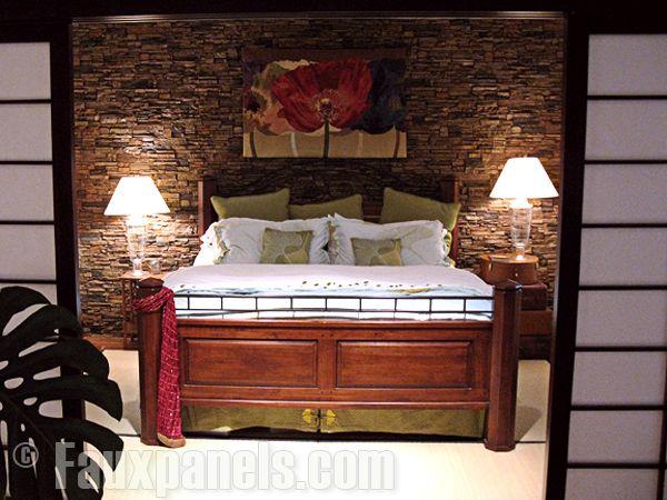 37 best Design Ideas Bedroom images on Pinterest Home Room