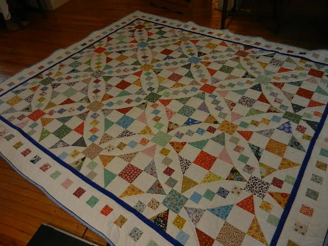 149 best QUILTING with FONS and PORTER images on Pinterest | Quilt ... : emily patchwork quilt - Adamdwight.com
