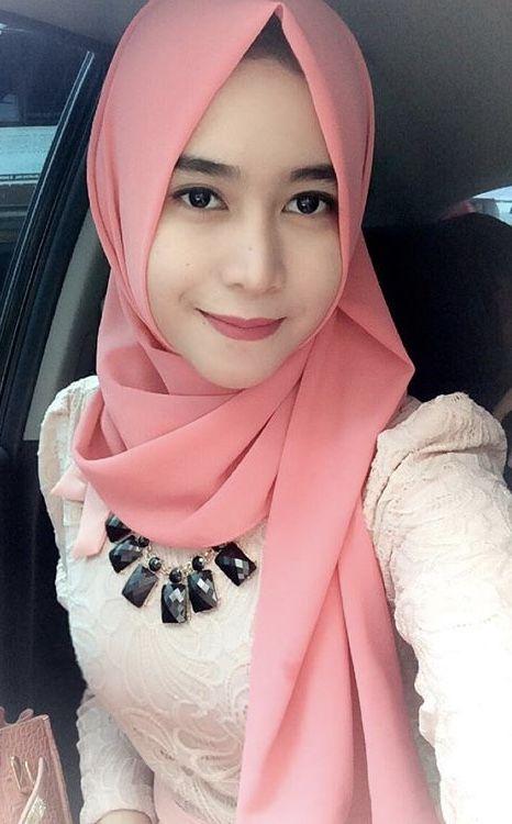 Pin by Dr.naeem on Zz | Girl hijab, Hijab chic, Muslim women