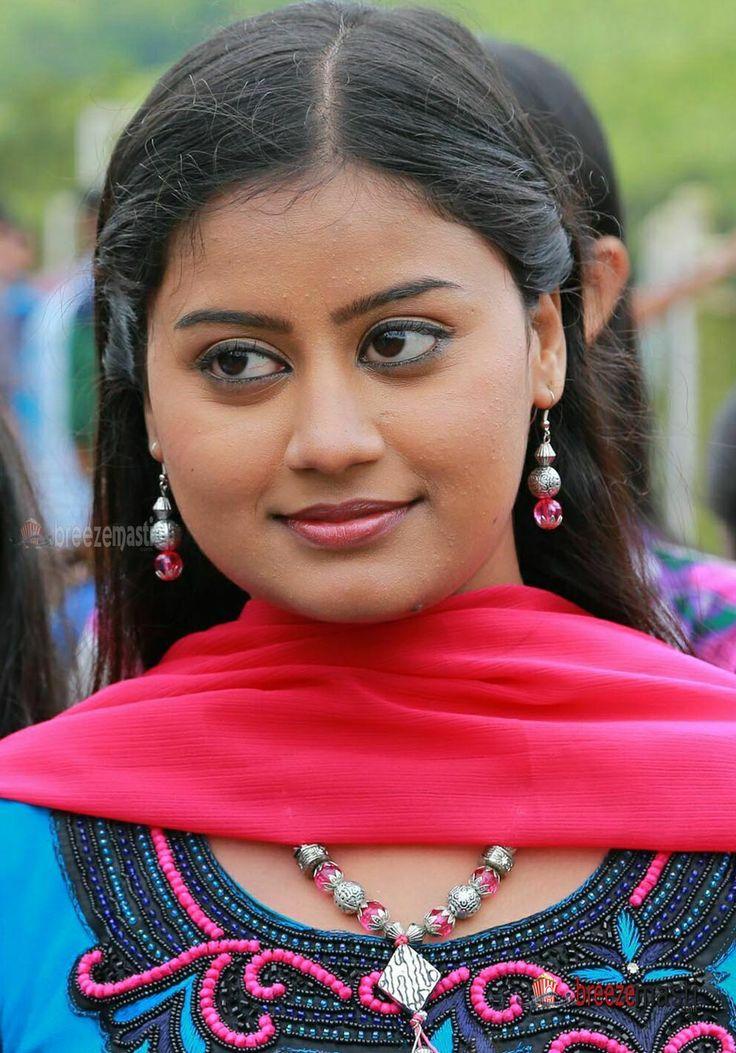 Malayalam Actress Boob - Singles And Sex