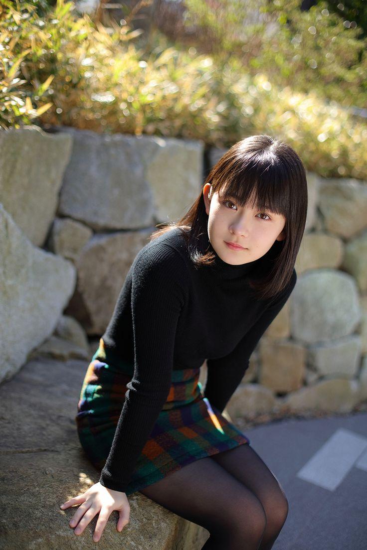 有森也実 - Narimi Arimori - JapaneseClass.jp【2020】 | ピンナップガール