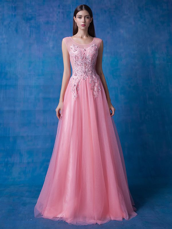 52 best Cheap prom dresses UK images on Pinterest | Cheap prom ...