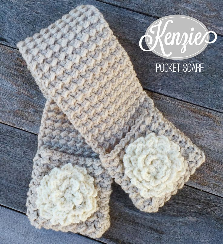 Knitting Patterns Scarves With Pockets : 1000+ ideas about Crochet Snood on Pinterest Snood Pattern, Snood and Croch...
