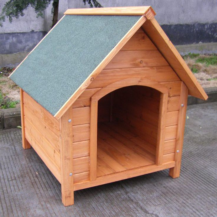 17 best ideas about wooden dog kennels on pinterest dog for Wooden dog pens for inside