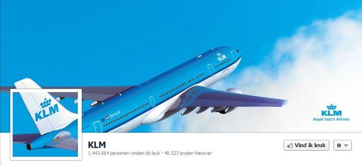 klm-omslagfoto1