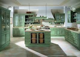Αποτέλεσμα εικόνας για κουζινες παραδοσιακες