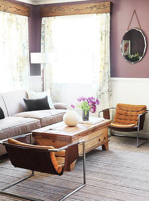 17 best ideas about lavender paint on pinterest purple bedroom walls purple bedroom paint and. Black Bedroom Furniture Sets. Home Design Ideas