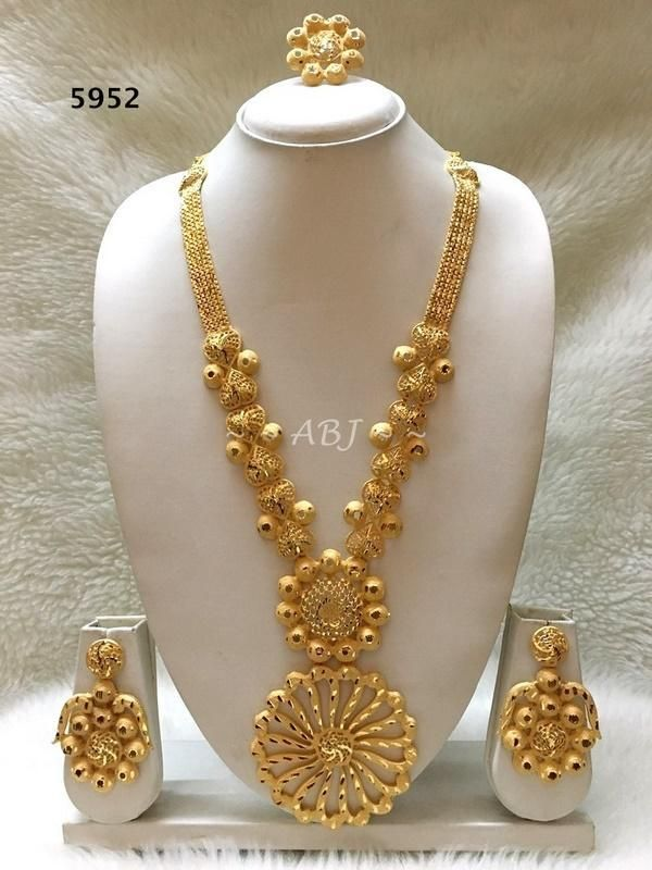 African Gold Necklace Gold Plated Necklace Bijoux Dubai Gold India Gold Necklace 2 G Dubai Gold Jewelry Gold Jewelry Fashion Indian Gold Jewellery Design