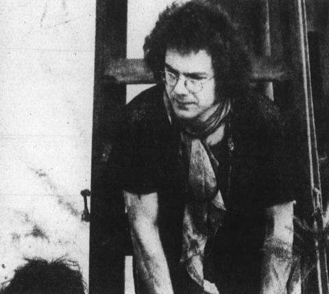 Robert Fripp | 1969