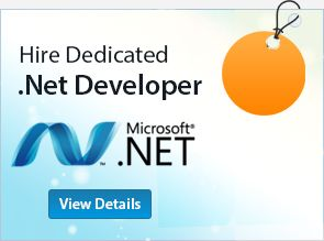 ASP.NET is used for developing seamless and high performing websites and web applications worldwide. Microsoft has commercialized ASP.NET platform which helps the programmers and developers to create and integrate better web solutions and services.