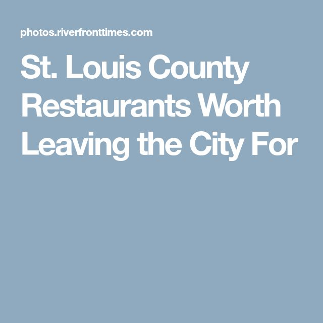 Best 25+ St louis county ideas on Pinterest St louis missouri - pretrial officer sample resume