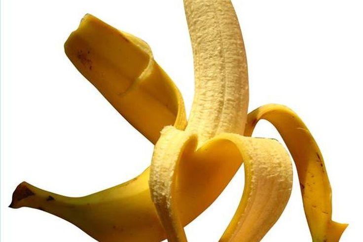 ¿Cuál es el valor nutricional del plátano?   Muy Fitness