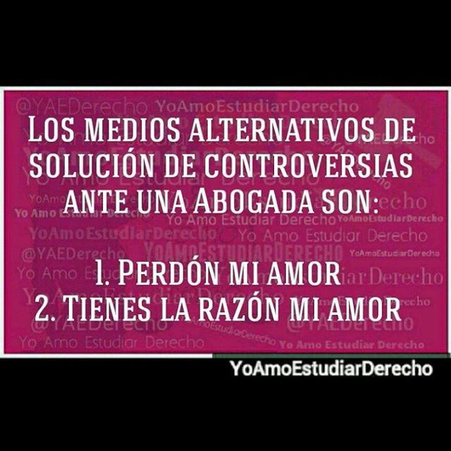 Tal cual. #derecho #abogado #abogadas #yoamoestudiarderecho