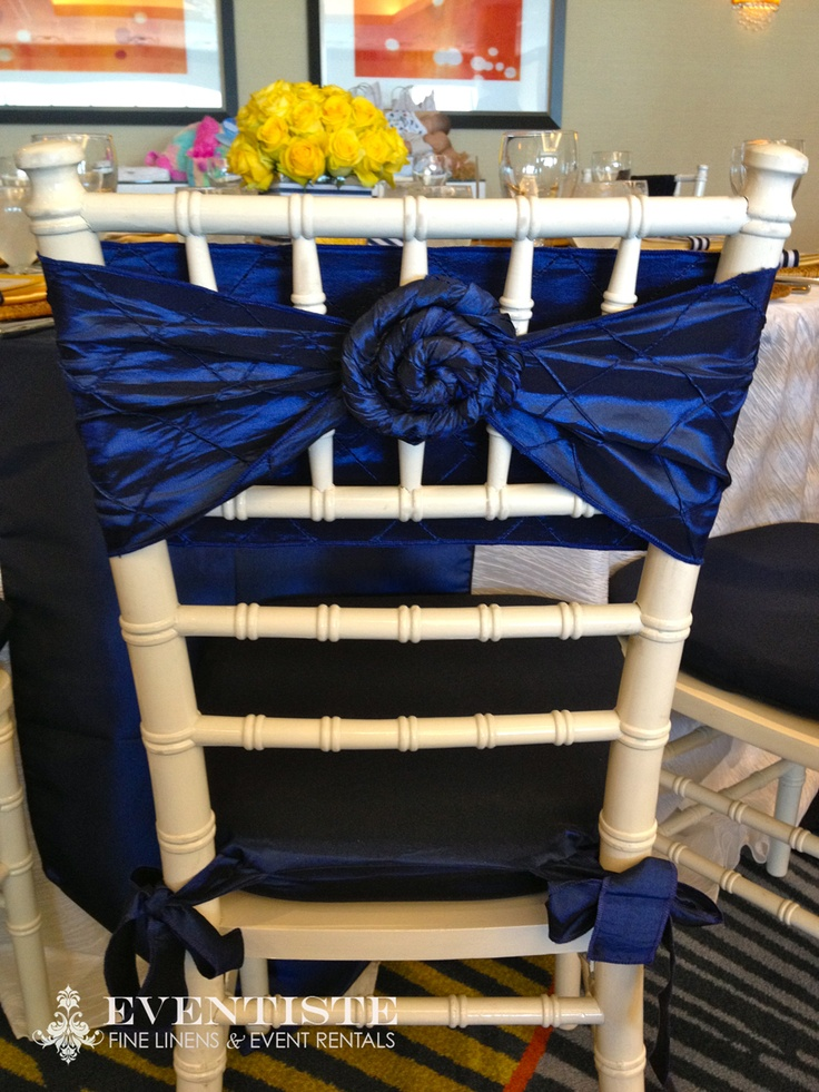 Home Miami Event Rentals and Fine Linens Special event