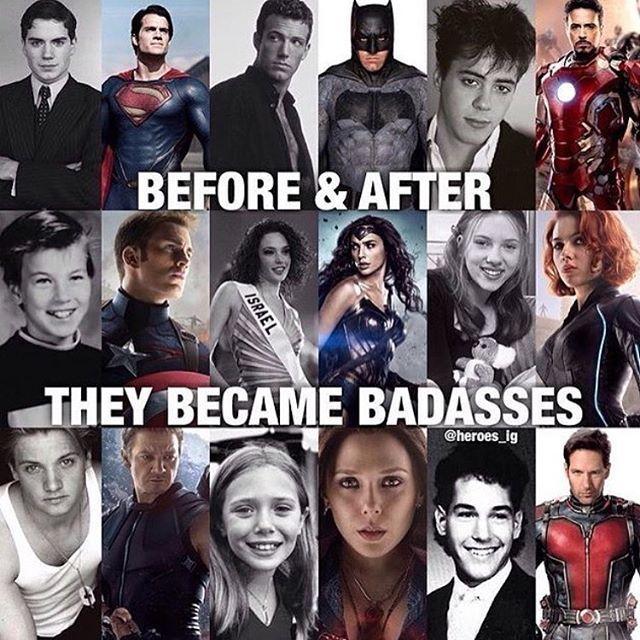 #batmanvssuperman #batman #superman #meme #memes #philcoulson #coulson #deadpool #deadpoolmovie #bucky #blackpanther #batman #spiderman #peterparker #doctorstrange #crossbones #wanda #scarletwitch